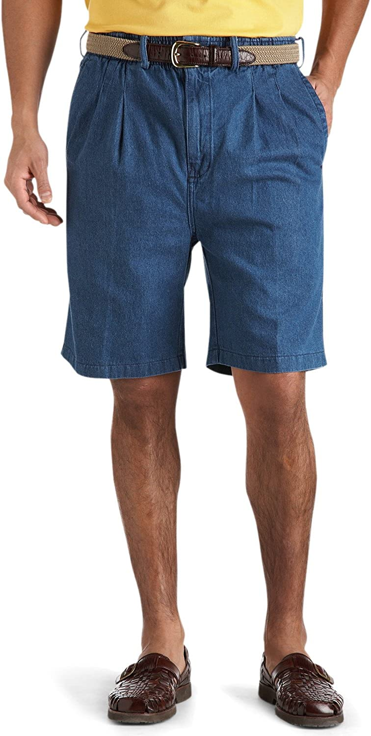 Creekwood Elastic-Waist Special price for a limited time safety Shorts