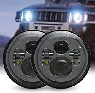headlight for jeep liberty