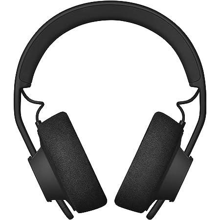 AIAIAI ブルートゥースヘッドホン TMA-2 [リモコン・マイク対応 /Bluetooth]