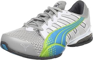 PUMA Women's Voltaic 3 Cross-Training Shoe