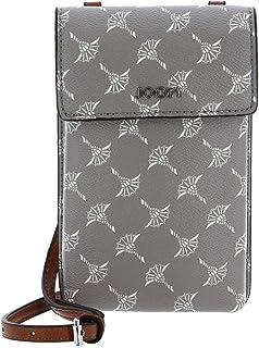 Joop! W Cortina Pippa Phonecase 17.5 cm opal gray