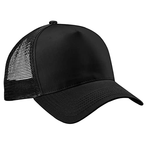 bd0287118 Men's Trucker Caps and Hats: Amazon.co.uk