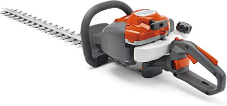 Best husqvarna gas powered hedge trimmers Reviews