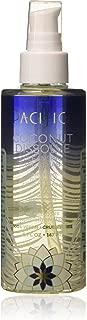 Pacifica Beauty Coconut Dissolve Cleansing Oil Rehab, 6 Fluid Ounce