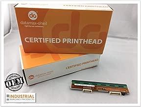Datamax OEM Printhead PHD20-2220-01 for M-4206, M-4208 printers (203 dpi)