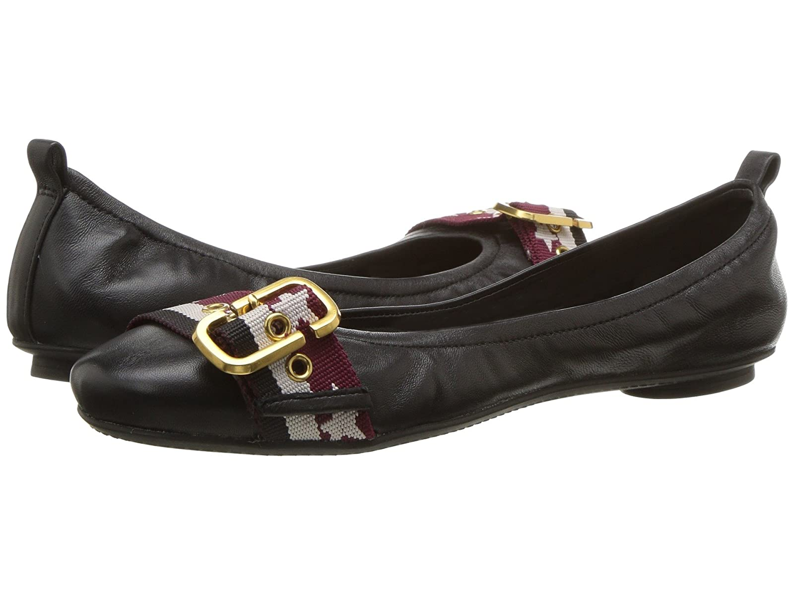 Marc Jacobs DollyCheap and distinctive eye-catching shoes