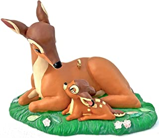 Best bambi christmas decorations Reviews