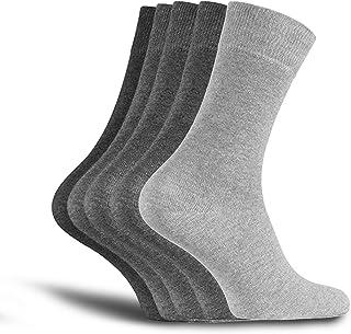 Business Socks, Medias de fútbol - para hombre