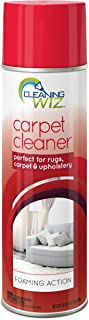 Best affordable carpet cleaning Reviews