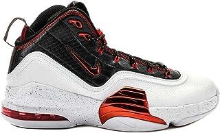 3ada717ef3ec1 Amazon.fr : chicago bulls - 50 à 100 EUR : Chaussures et Sacs