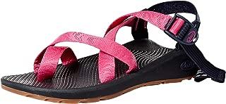 Chaco Women's Zcloud 2 Sport Sandal