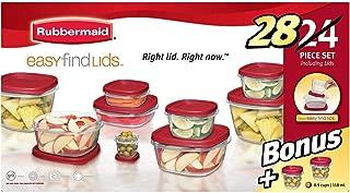 easy find lids 28 piece set