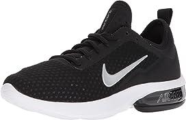 6860912dd4bc Nike Zoom Strike at 6pm