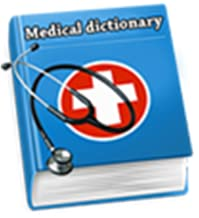 Medical Dictionary : Disorder & Diseases Treatment
