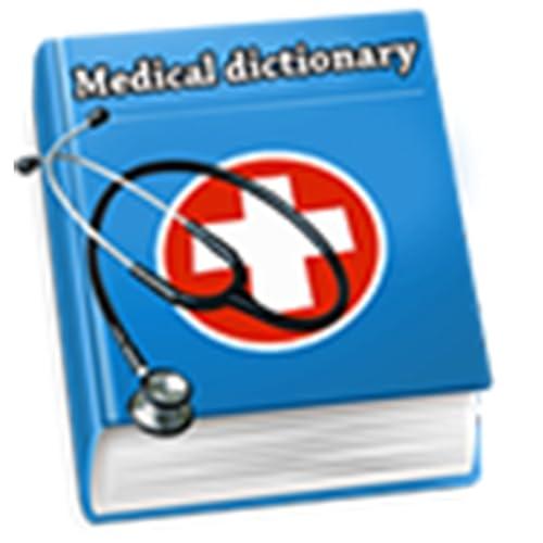 Dicionário Médico: Transtorno e Tratamento de Doenças