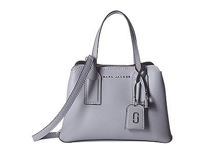 Marc Jacobs The Editor 29 (Rock Grey) Handbags