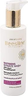 Beesline Whitening Intimate Wash