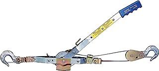 Maasdam Pow'R Pull 144SB-6 2 Ton Capacity Pow'R Pull USA Made (Renewed)