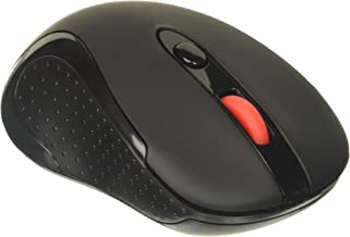 New Version, Logitech M510 Wireless Mouse