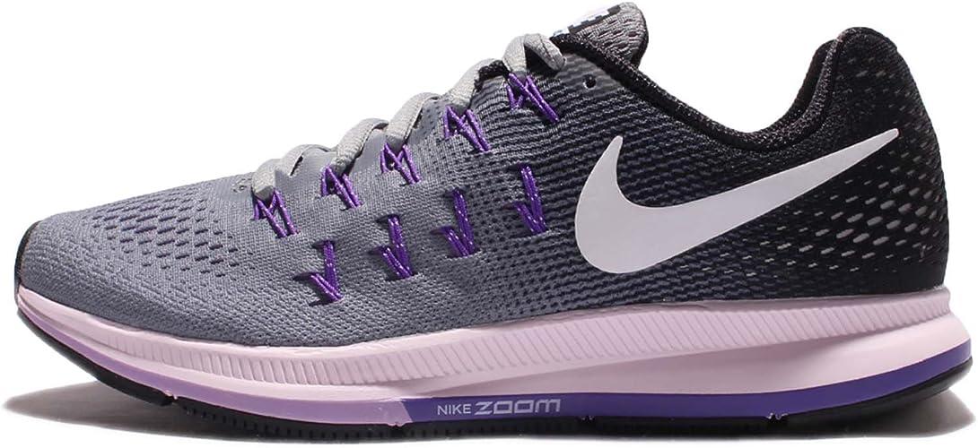 Nike Air Zoom Pegasus 33 Da Lauchuhe, Chaussures de Running Femme ...