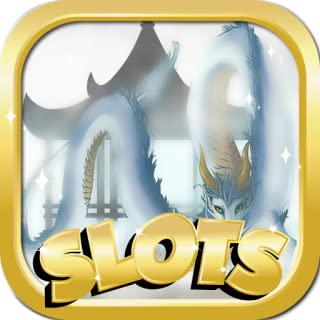 Play Slots Online For Real Money : Dragon Edition - The Best New & Fun Video Slots Game For 2015!