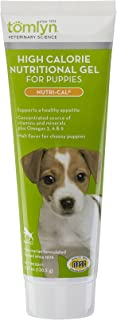 Tom Lyn Tomlyn Nutri-Cal Puppy Dietary Supplement
