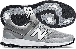 Amazon.com: Men's Golf Shoes - 14
