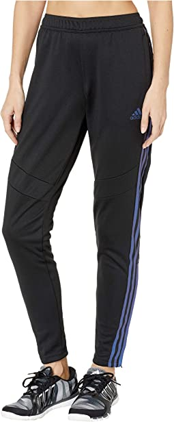 3fe1b4351a082 Women s adidas Pants + FREE SHIPPING   Clothing   Zappos