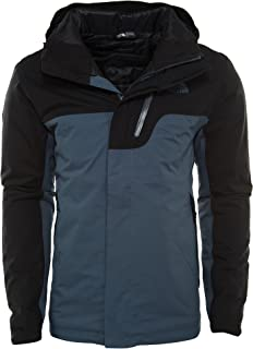 Best north face plasma thermal 2 Reviews