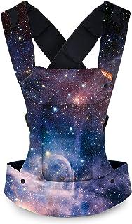 Beco Gemini Baby Carrier, Carina Nebula