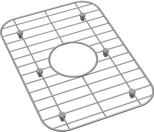 discount Dayton GBG1318SS outlet online sale Stainless Steel Bottom popular Grid online sale