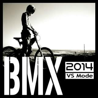 BMX Racing 2014