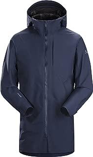 Arc'teryx Sawyer Coat Men's