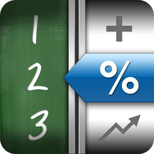 Prozentsätze