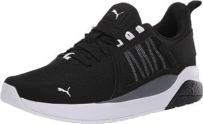 PUMA Unisex-Adult Anzarun Sneakers