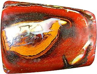 Best loose boulder opal Reviews