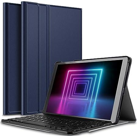 Kilison Samsung Galaxy Tab A 10 1 T515 Computer Zubehör