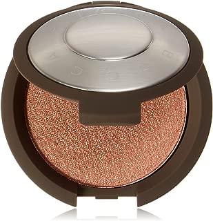 Best becca luminous blush copper Reviews