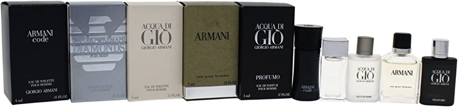 who sells acqua di gio