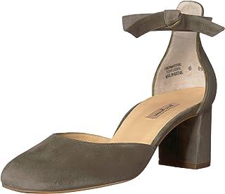 b8e869008e9 Amazon.com  Paul Green - Sandals   Shoes  Clothing
