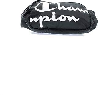 Amazon.es: Champion - Mochilas, estuches y sets escolares: Equipaje