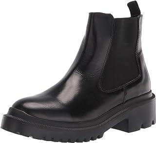 Blondo Women's Bootie Fashion Boot