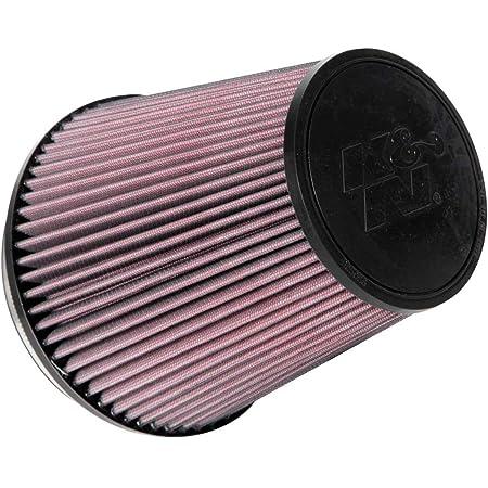 Filter For Kärcher K 3500 E 3500 E Air Filter Pleated Filter Filter Element