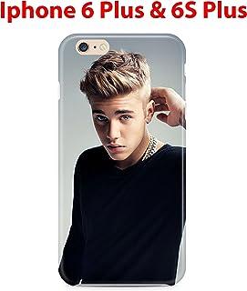 Amazon Com Justin Bieber Electronics
