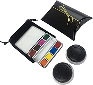 winsor and newton bijou box