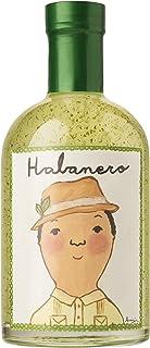 Habanero - Licor el Arancello de Valencia - Licor de Mojito