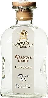 Ziegler Walnussgeist 1 x 0.7 l