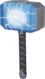 Thor Marvel The Dark World Battle Hammer