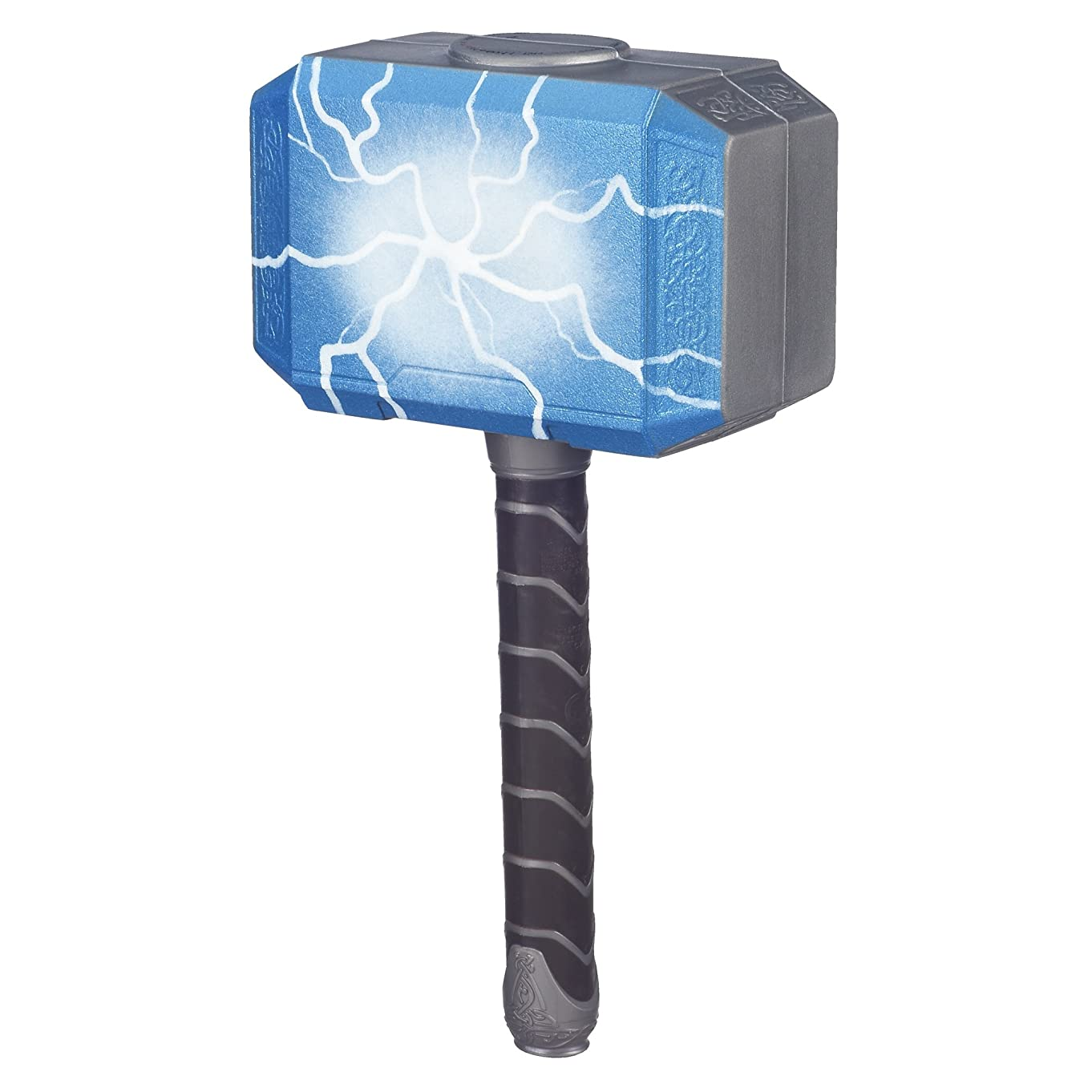 Thor Marvel The Dark World Battle Hammer