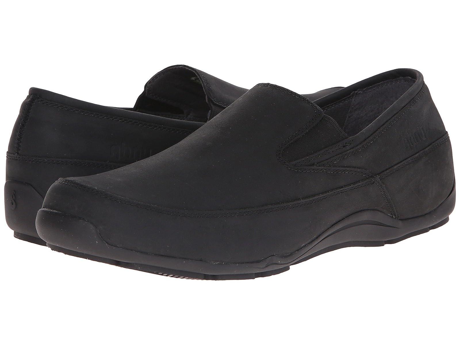 Ahnu Jack ProCheap and distinctive eye-catching shoes